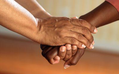 Palliative Care Saved my Life